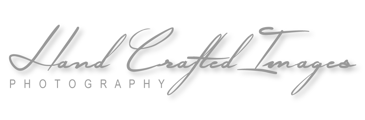 Hand Crafted Images Photography